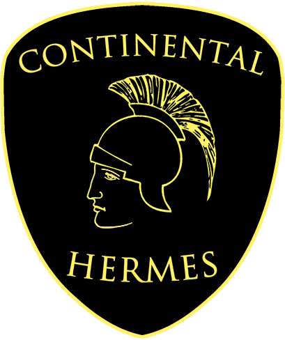 Continental-Hermes